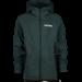 Raizzed Vest  Ottowa - Steel Green