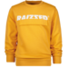 Raizzed Sweater Nacif - Tiger Orange