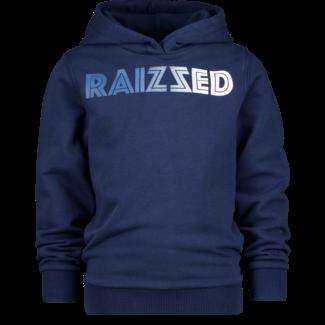 Raizzed Hoody Manning - Dark Blue