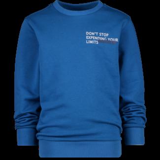 Raizzed Sweater Newington - Ultra Blue