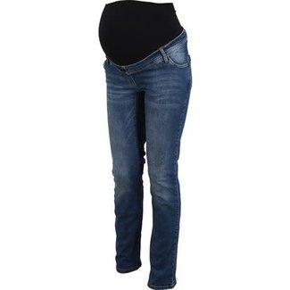 """Love2Wait Jeans Norah  Dark Wash """" 32 """""""