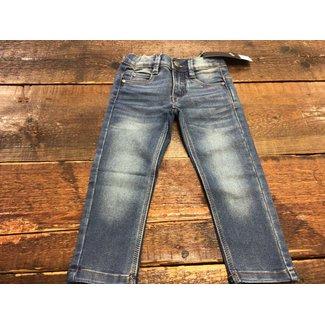 Blue Seven Jeans stretch - Light Blue