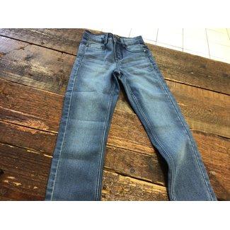 Blue Seven Jeans Teens - Light Blue