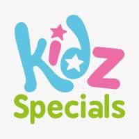 kidz specials