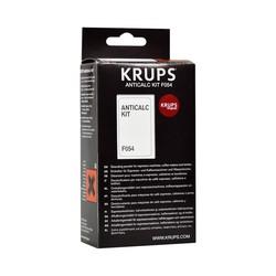 KRUPS F054 Descaling Anti-Calc Powder (2 pcs)