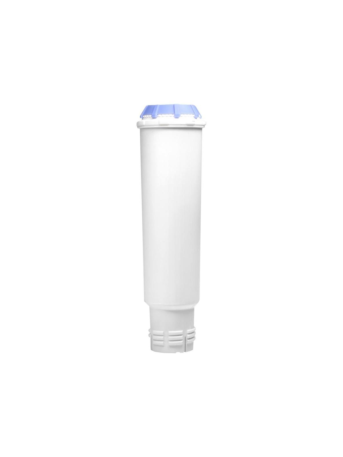 MELITTA Claris Pro Aqua Water Filter Cartridge