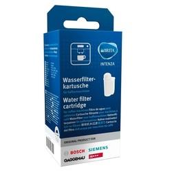 SIEMENS Brita Intenza Water Filter
