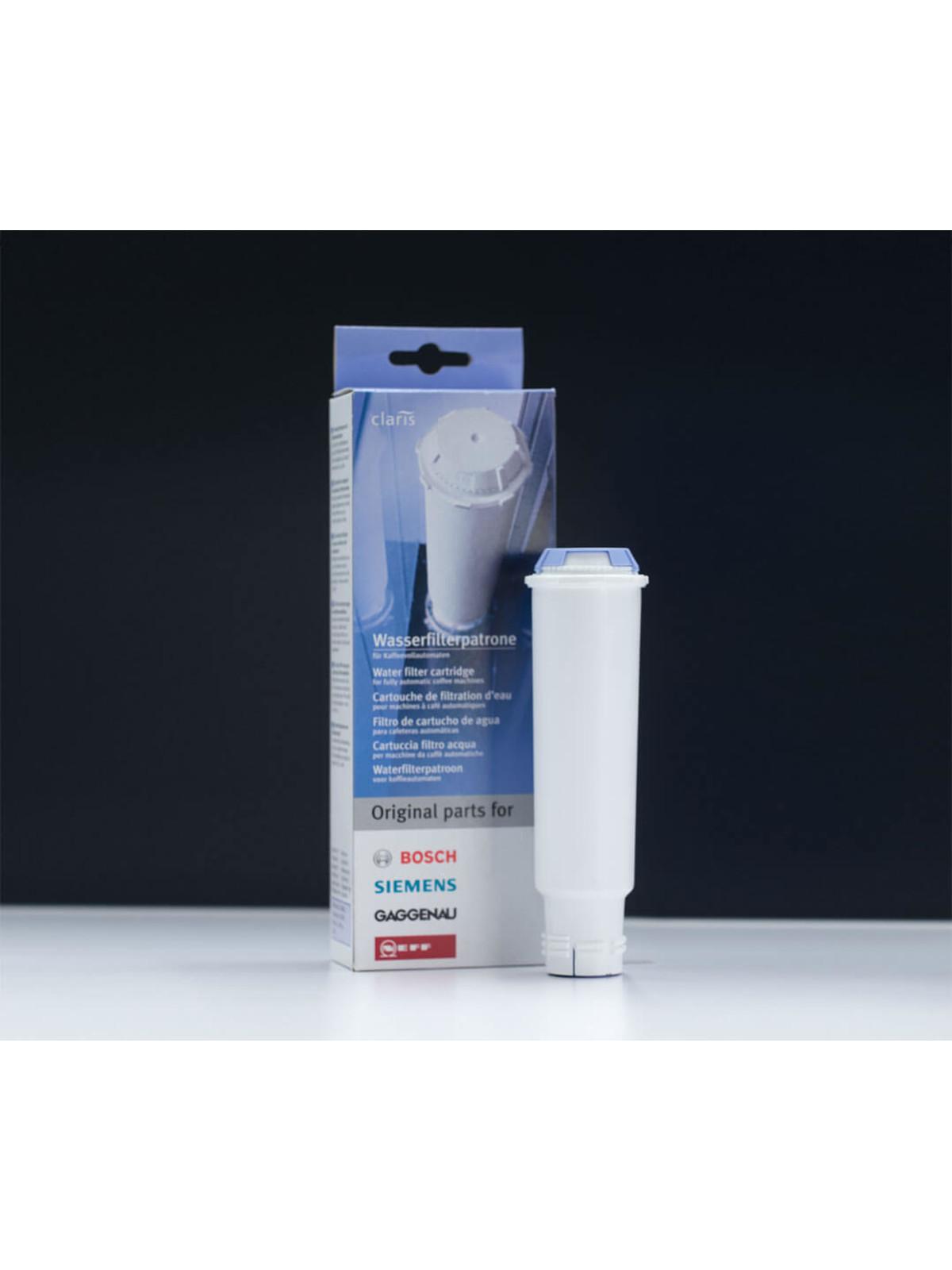 BOSCH Claris Water Filter