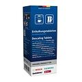 Descaling Tablets (6 pcs)