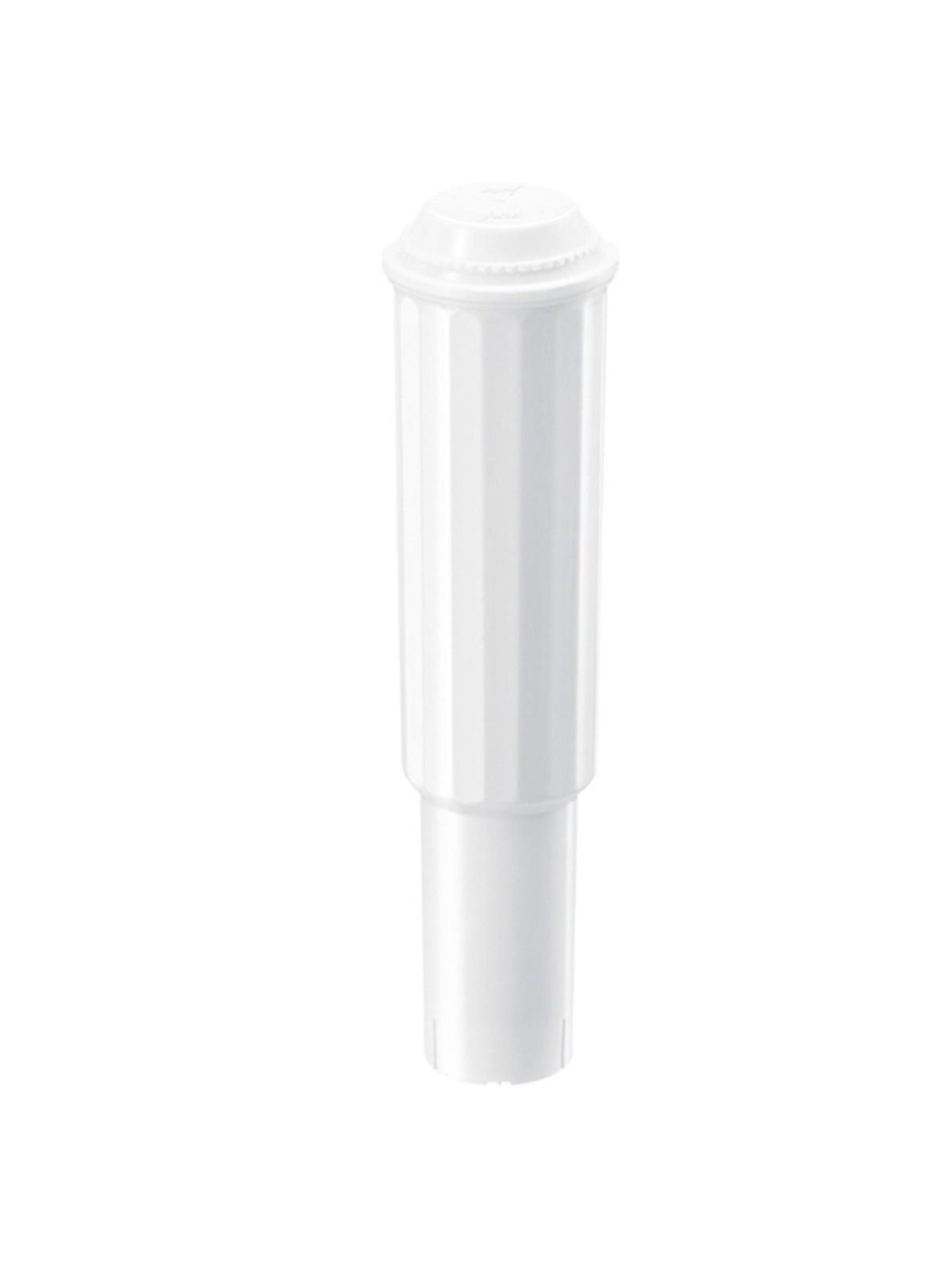 JURA Water Filter Claris White
