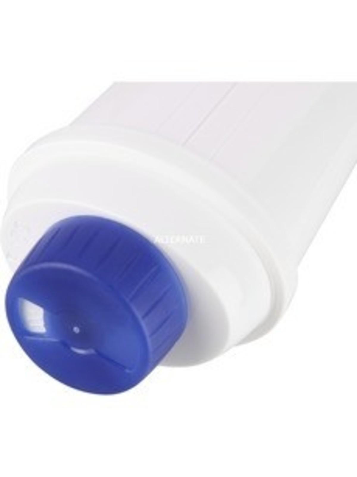 DELONGHI ECAM Water Filter
