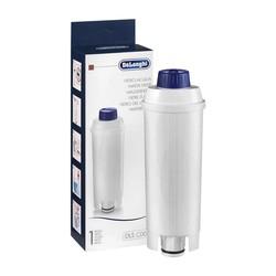 DELONGHI 5513292811 Water Filter Softener - White