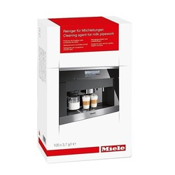 MIELE Cleaning Powder for Milk Circuits (100 pcs)