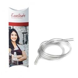 ECCELLENTE Espresso Machine Milk Tube (4mm)