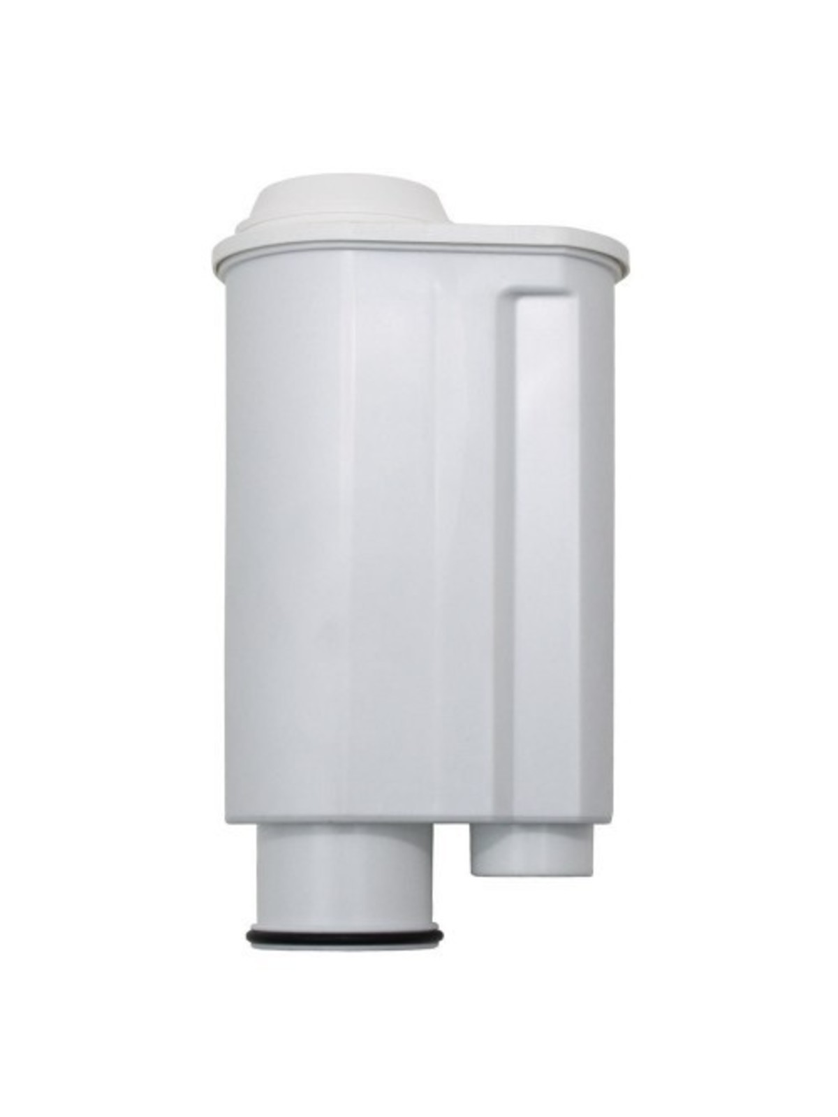 ECCELLENTE Water Filter Compatible with Philips Saeco Intenza