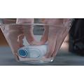 AquaClean Water Filter