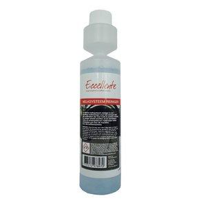 Milk System Cleaner (250 ml)