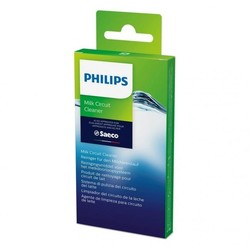 PHILIPS SAECO Cleaning Powder for Milk Circuits (6pcs)