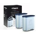AquaClean Water Filter - Pack of 2