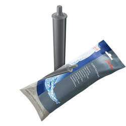 JURA Water Filter Claris PRO Smart