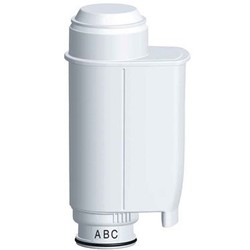 LAVAZZA Intenza Water Filter