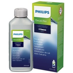 PHILIPS SAECO Decalcifier (250 ml)