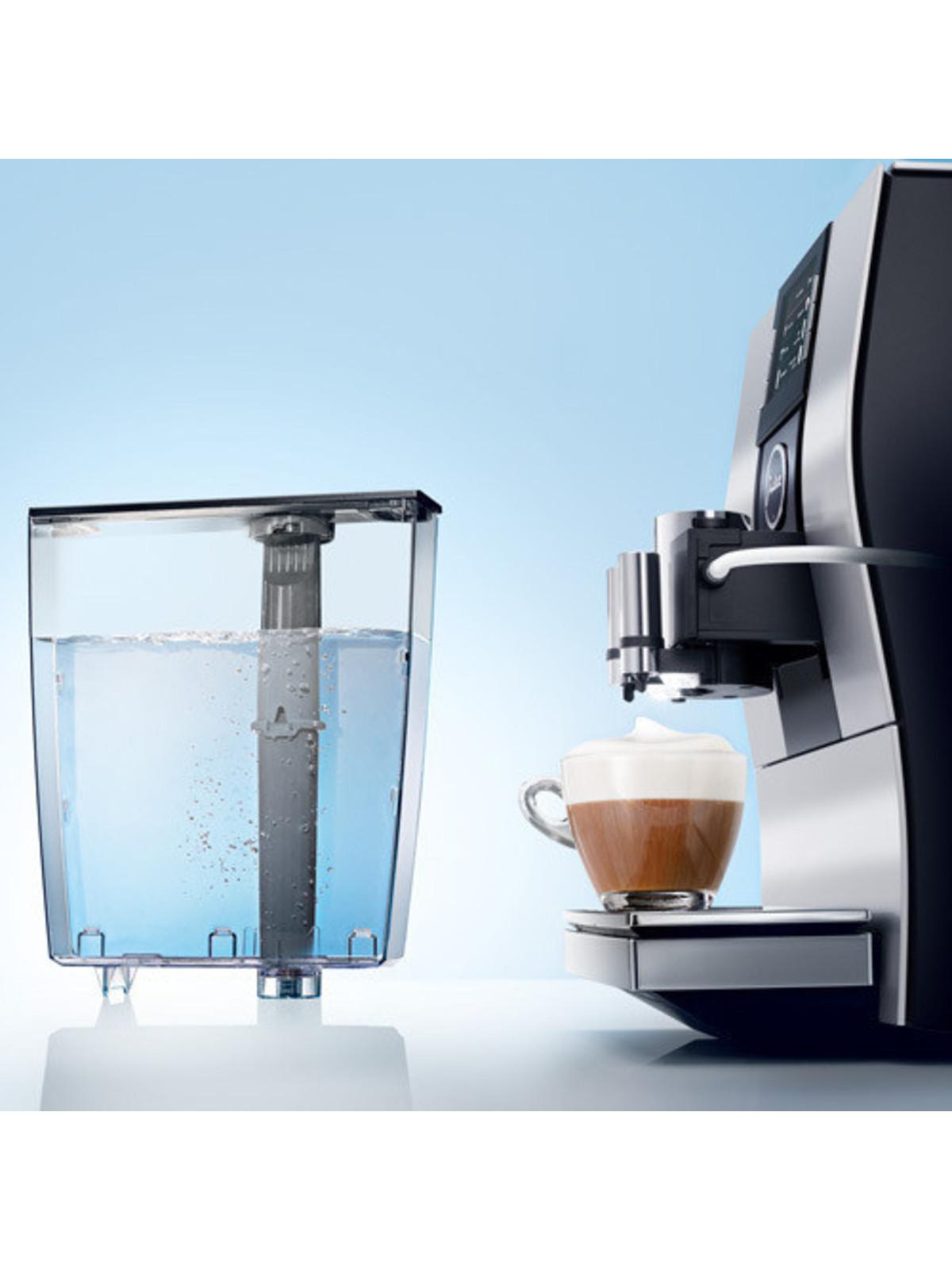 JURA Water Filter Claris Smart - Value Pack