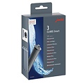 Water Filter Claris Smart - Value Pack