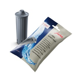 JURA Water Filter Claris Smart MINI
