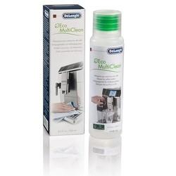 DELONGHI Milk Clean (250 ml)