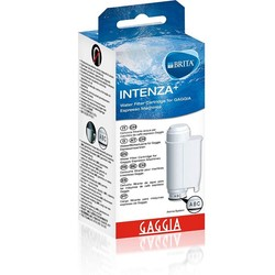 GAGGIA Brita Intenza+ Water Filter