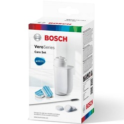 BOSCH Vero Series - Clean and Care set