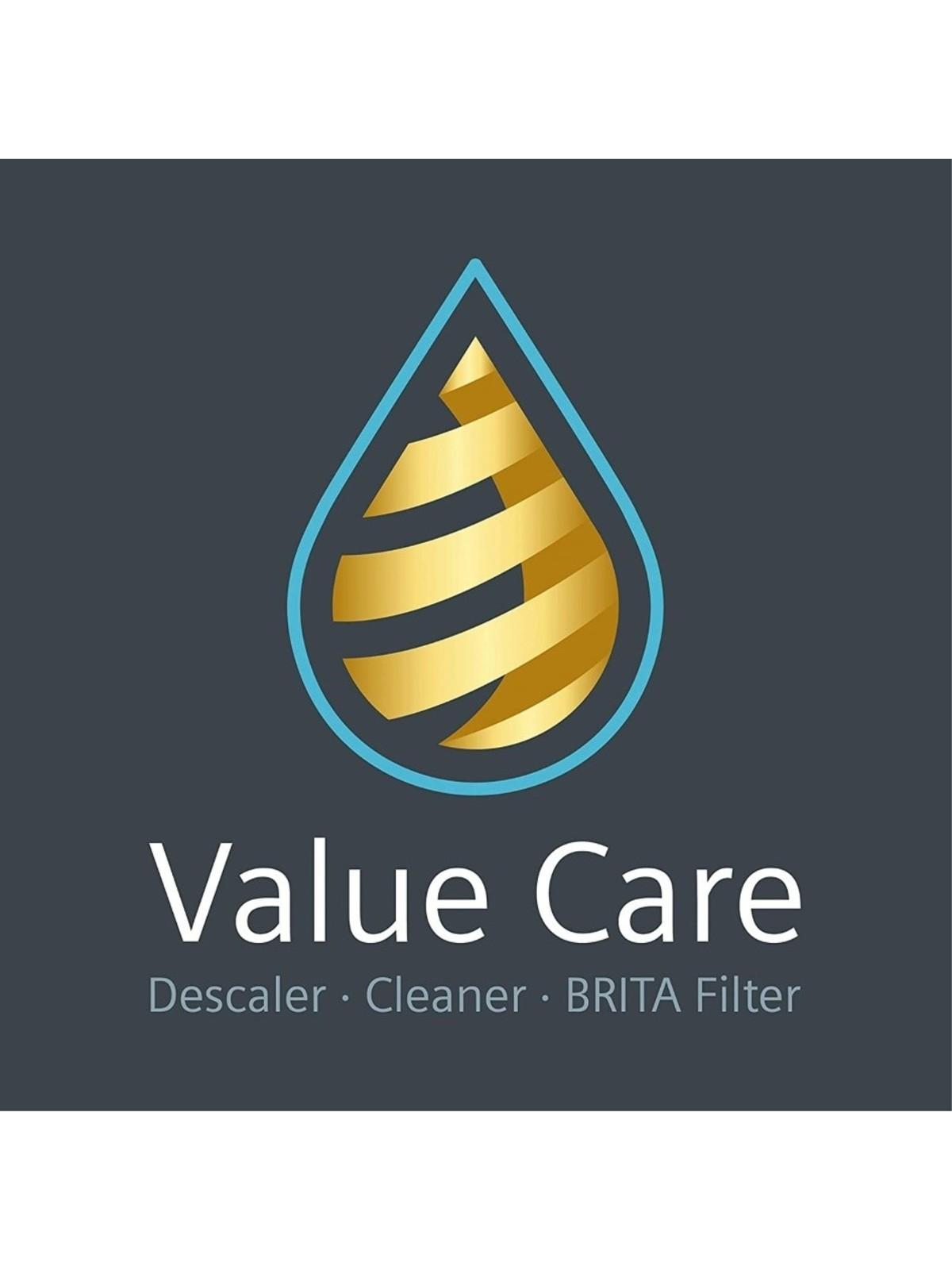 SIEMENS EQ Series - Brita Intenza Water Filter TZ70003