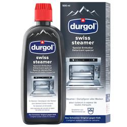 DURGOL Swiss Steamer - 500ml