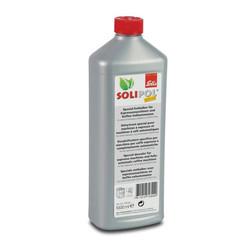 SOLIS Solipol Espressomachine Ontkalker - 1 liter