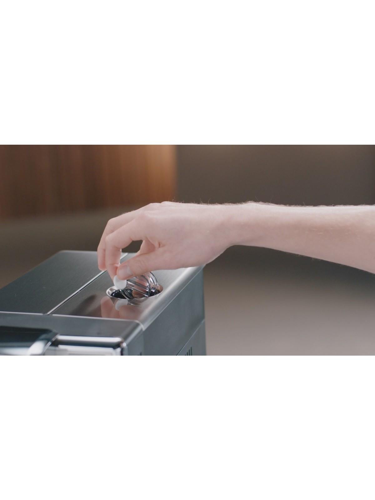 ECCELLENTE Reinigingstabletten voor Philips Saeco - 10 stuks