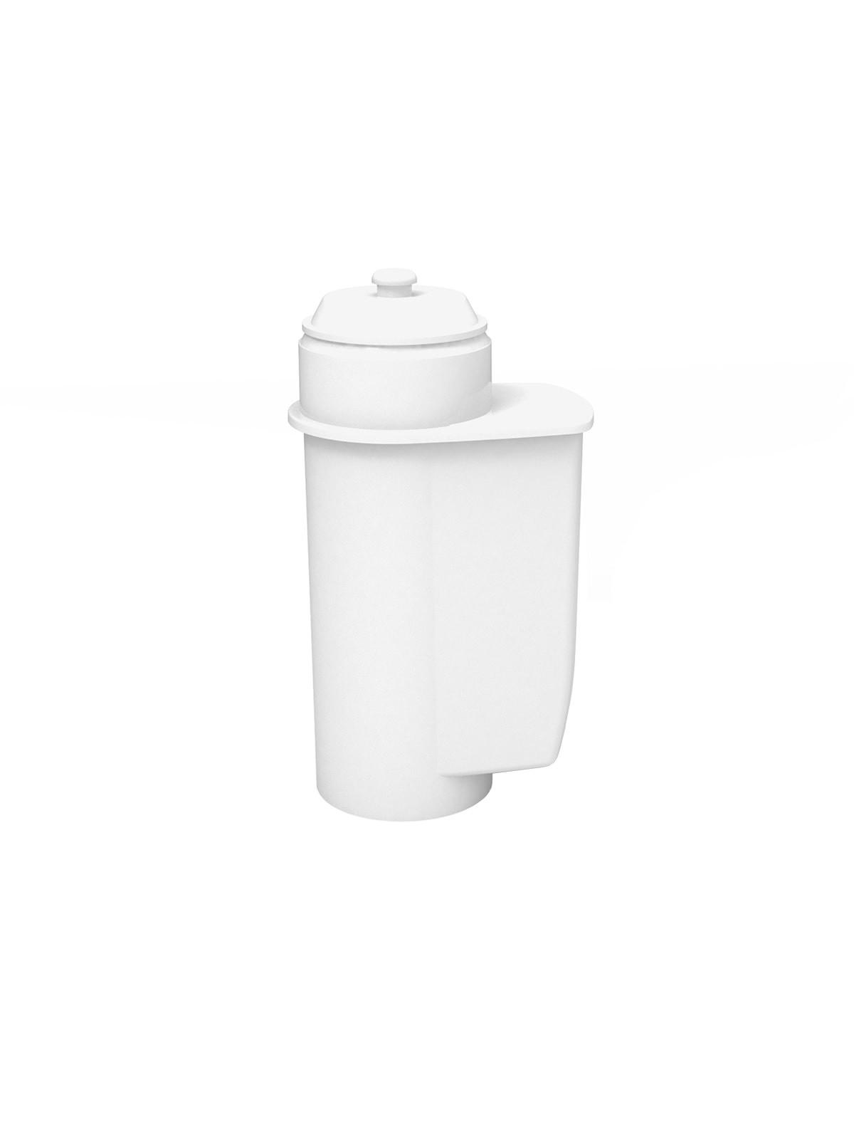 ECCELLENTE Waterfilter compatibel met Siemens Bosch Intenza