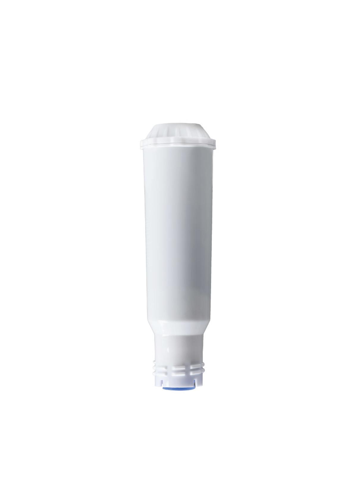 ECCELLENTE Claris Waterfilter voor Melitta