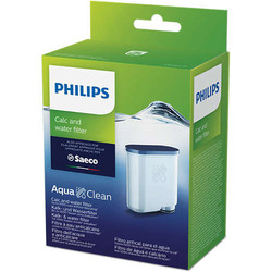 PHILIPS SAECO SAECO AquaClean Waterfilter