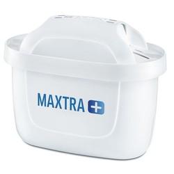 BRITA MAXTRA+ filterpatroon - single pack