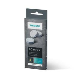 SIEMENS EQ Series - 2in1 Reinigingstabletten TZ80001A