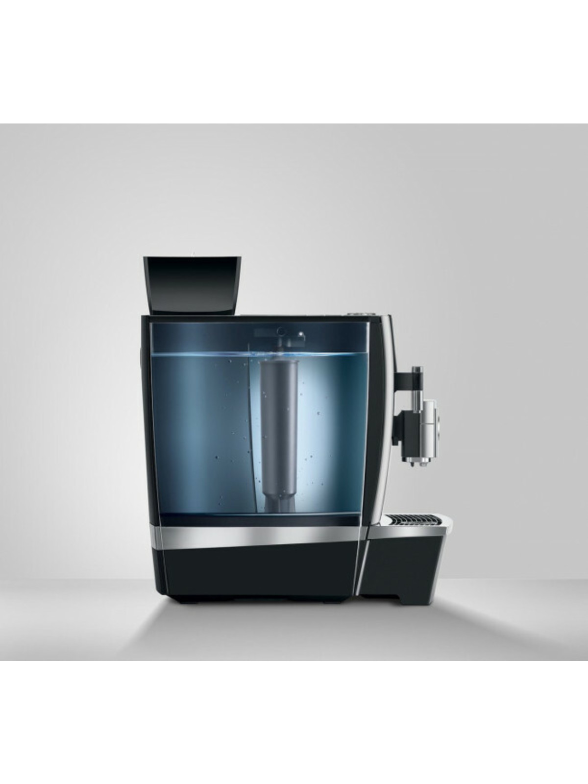JURA Claris PRO Smart MAXI Waterfilterpatroon