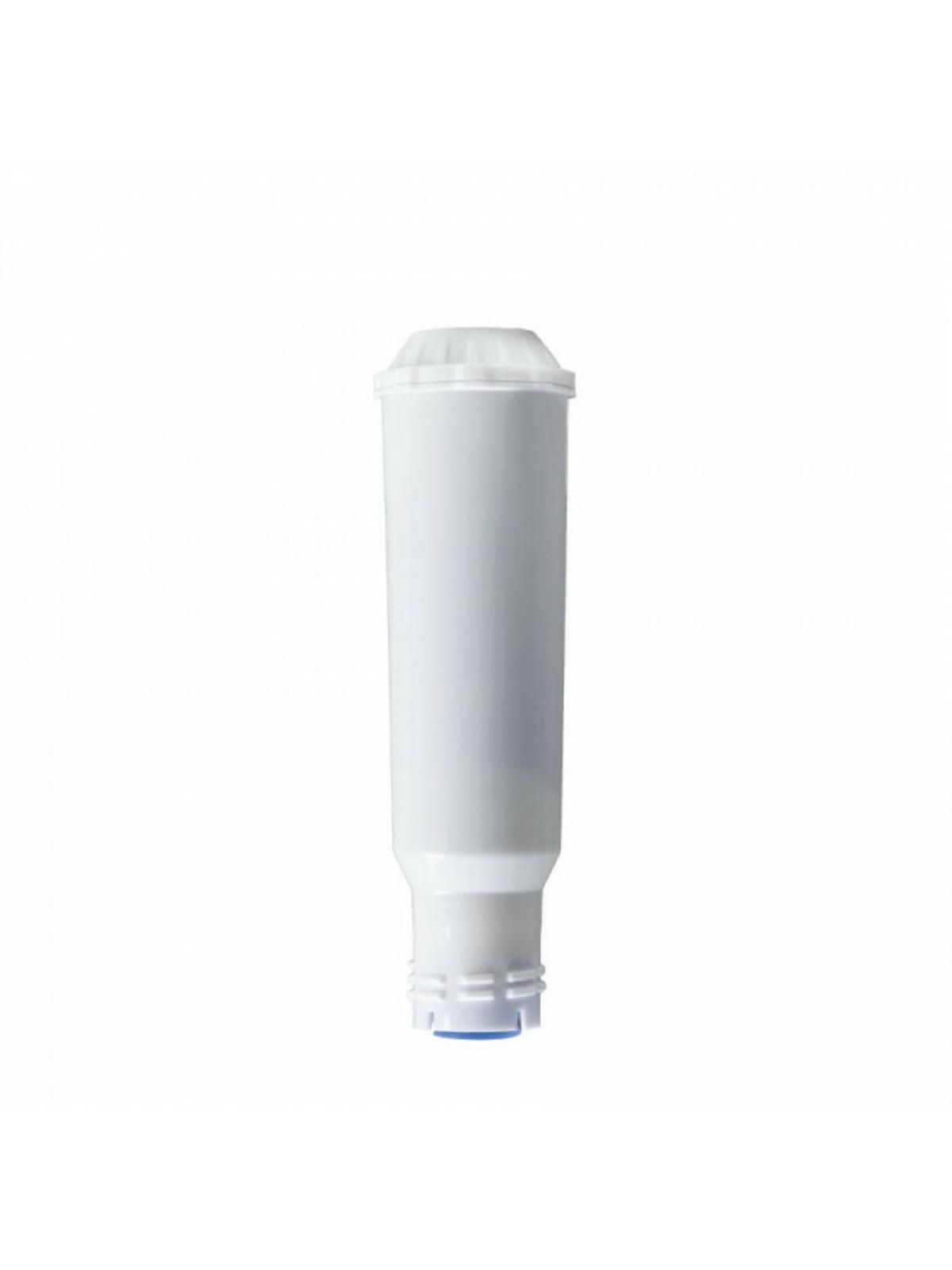 NIVONA Claris Waterfilter