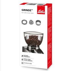 SOLIS GRINDZ Koffiemolenreiniger