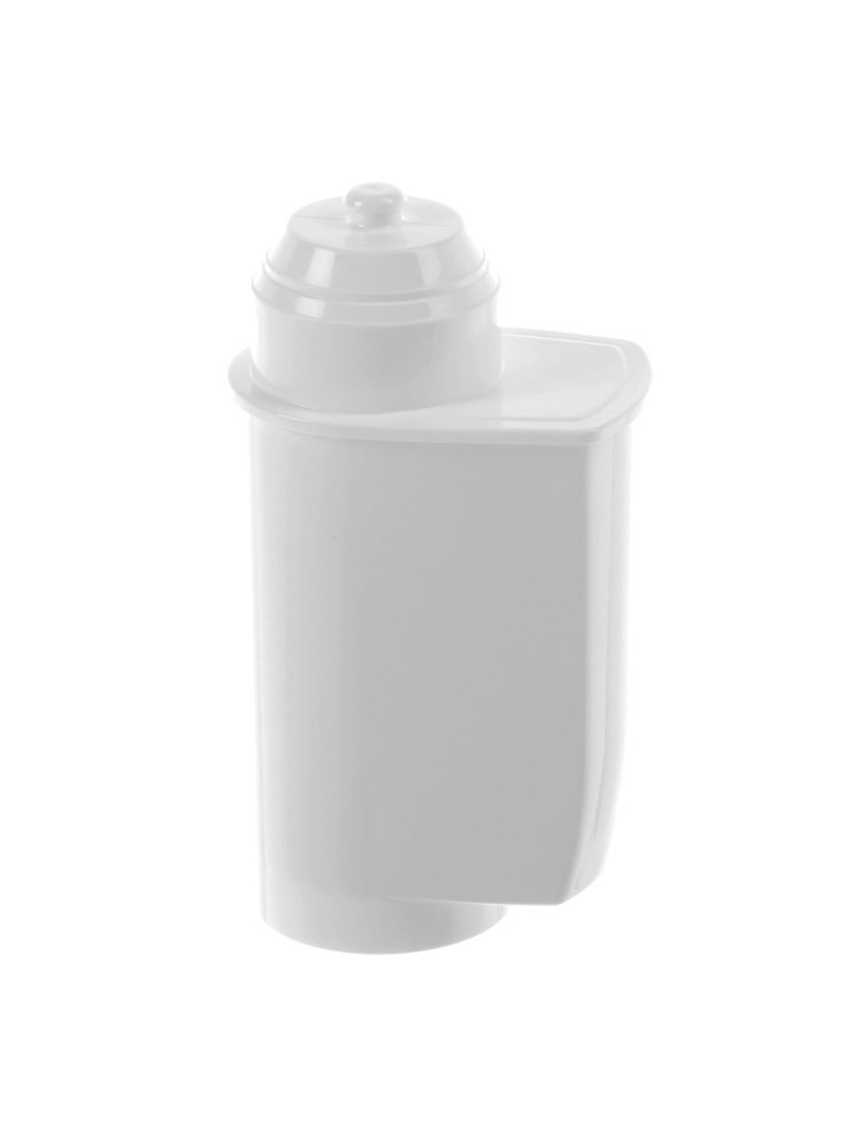 NEFF Brita Intenza Waterfilter