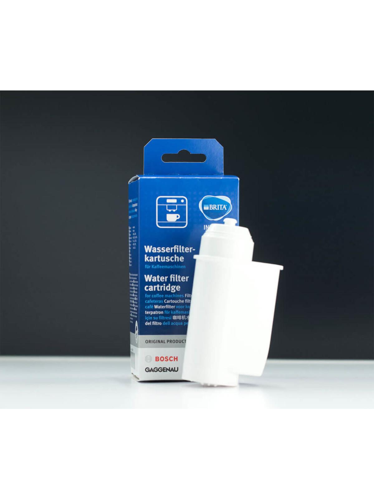 SIEMENS Brita Intenza Waterfilter