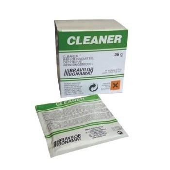 BRAVILOR BONAMAT Cleaner Reinigingsmiddel