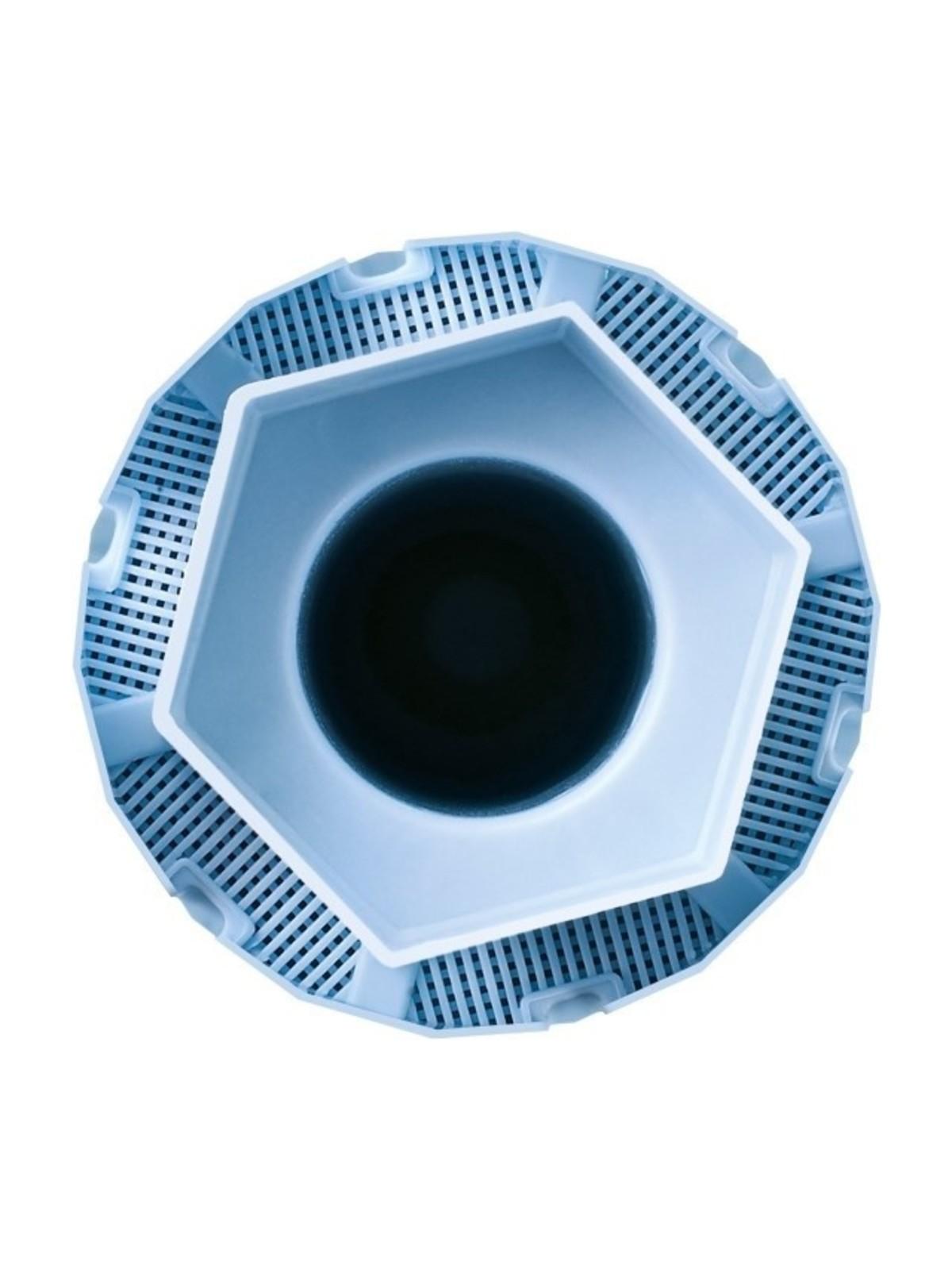 JURA Waterfilter Claris Blue