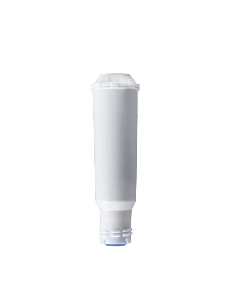 ECCELLENTE Claris Waterfilter voor Bosch