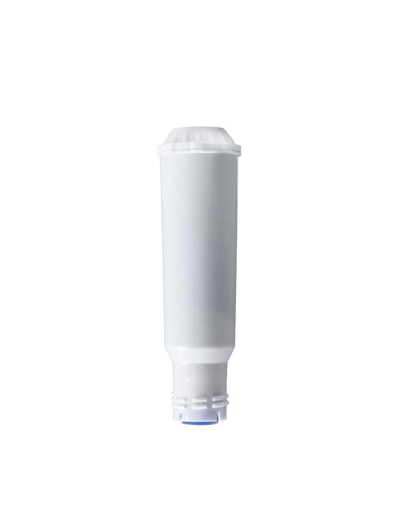 ECCELLENTE Claris Waterfilter voor Nivona